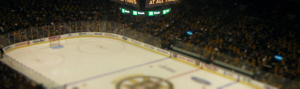 Compare Boston Bruins Tickets