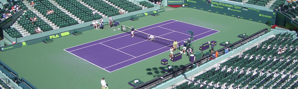 Compare Sony Ericsson Open Tickets