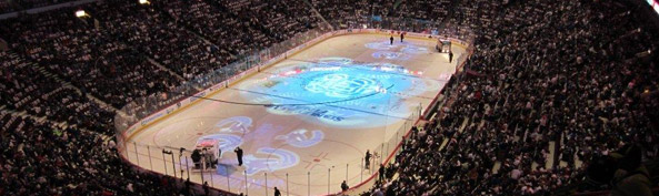 Compare Vancouver Canucks Tickets